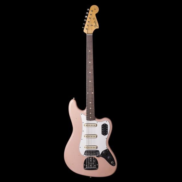 Fender 1560600856DIS Image #2