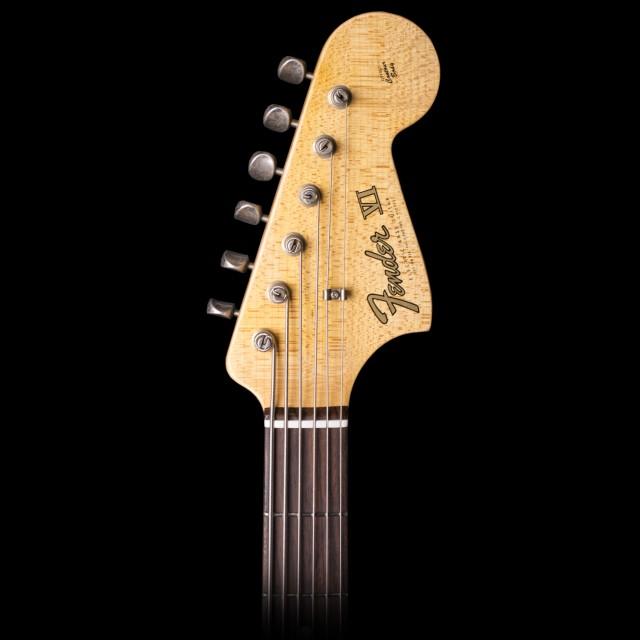 Fender 1560600856DIS Image #4
