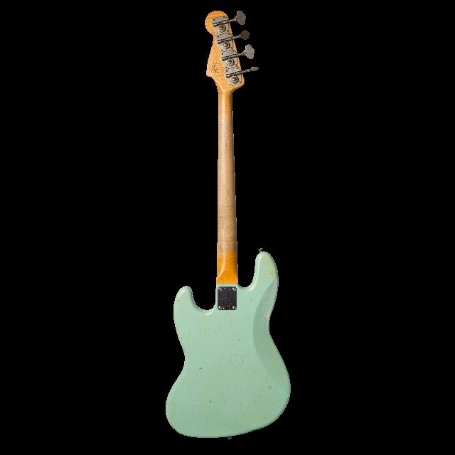 Fender 1595960849DIS Image #3
