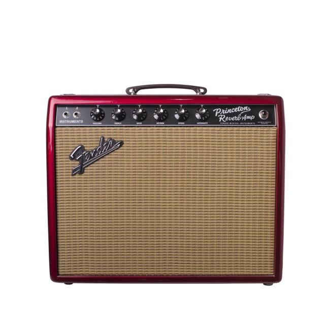 Fender 2172000231 Image #2