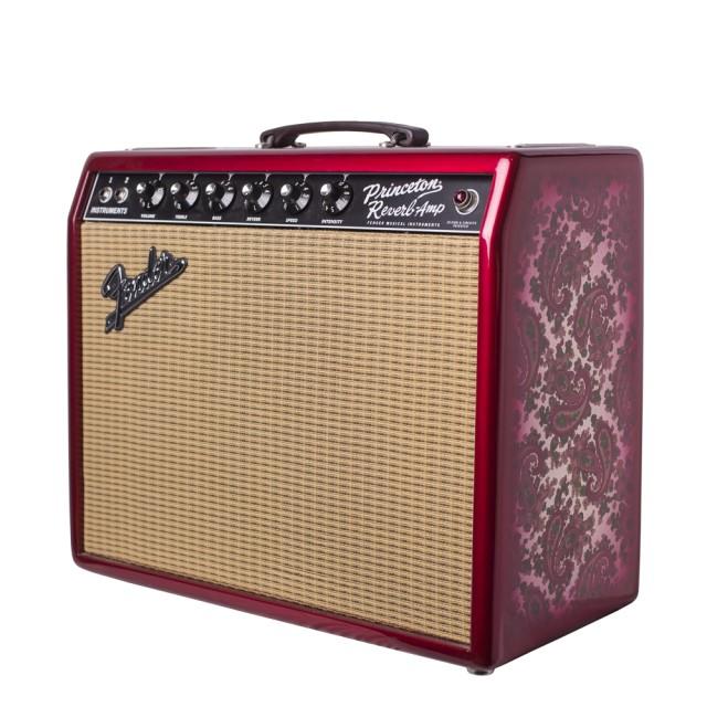 Fender 2172000231 Image #1