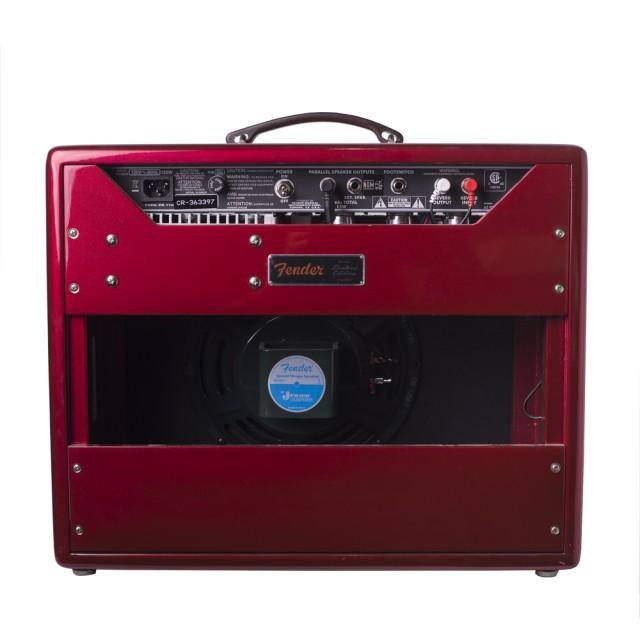 Fender 2172000231 Image #3
