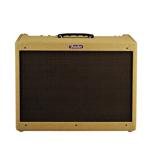 Fender 2232200000DIS Image #2
