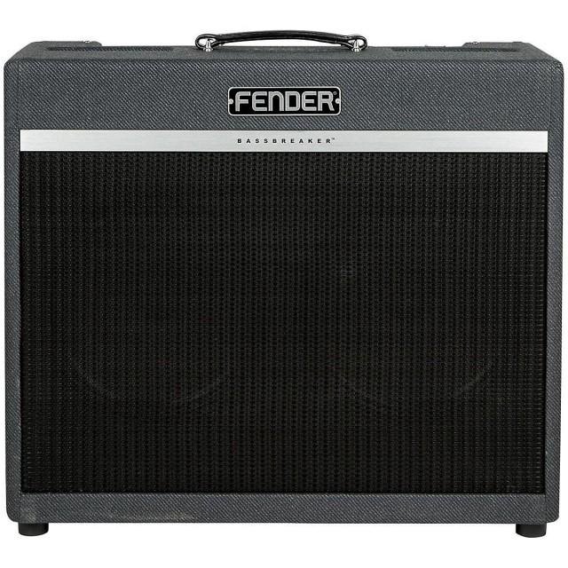 Fender 2265000000DIS Image #1