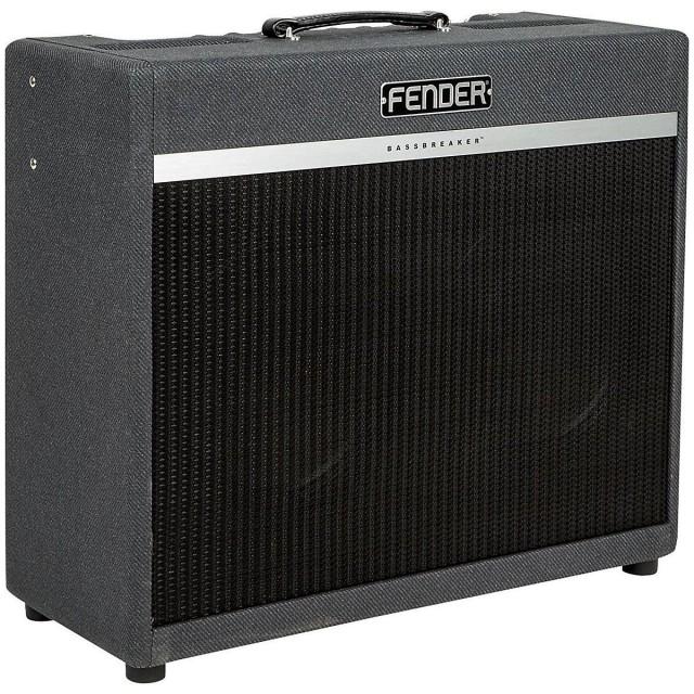 Fender 2265000000DIS Image #2