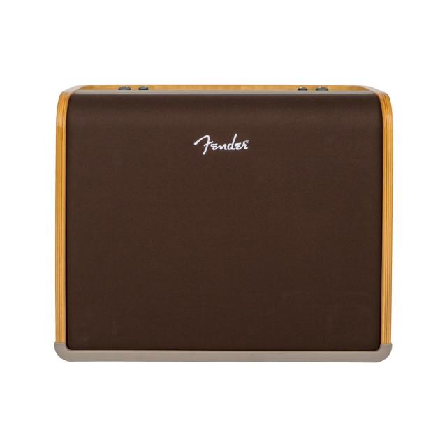 Fender 2271100000 Image #1