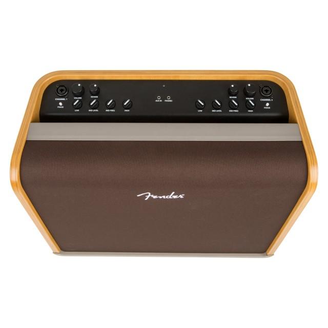 Fender 2271100000 Image #2