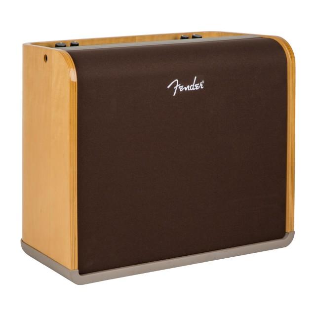 Fender 2271100000 Image #3