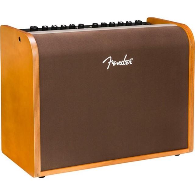 Fender 2314000000DIS Image #2