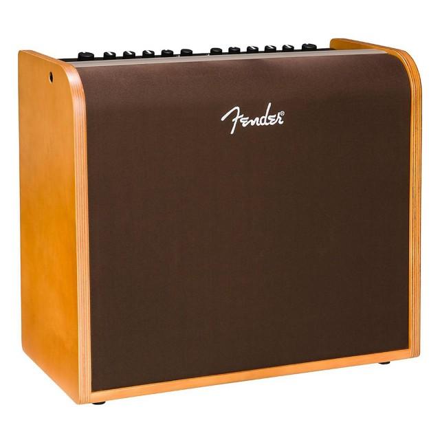 Fender 2314100000 Image #1