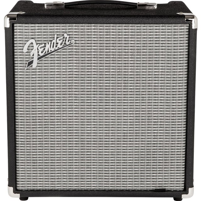 Fender 2370400000 Image #1