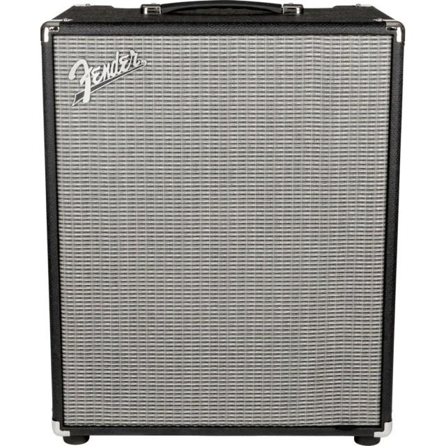 Fender 2370500000 Image #1
