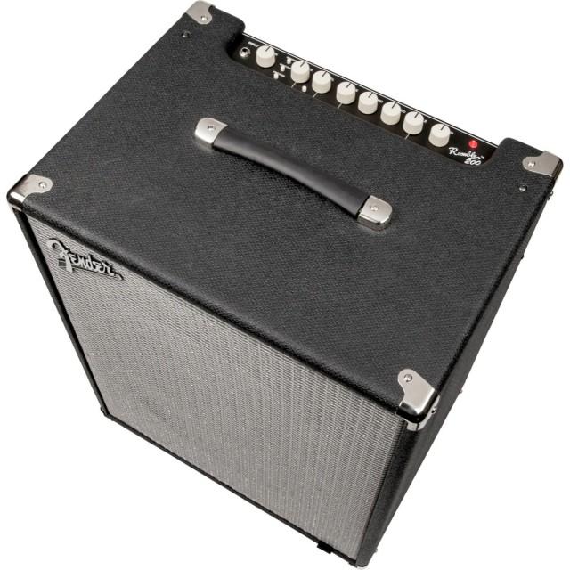 Fender 2370500000 Image #2
