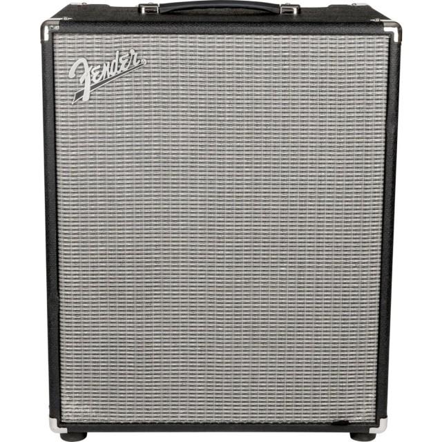 Fender 2370600000 Image #1