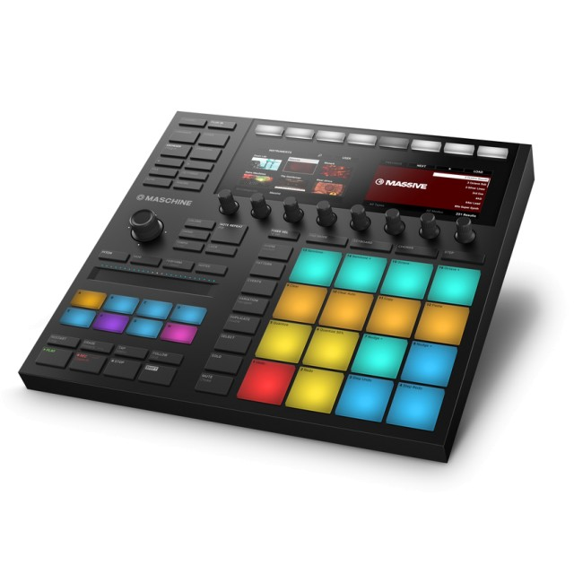 Native Instruments 24756 Image #1