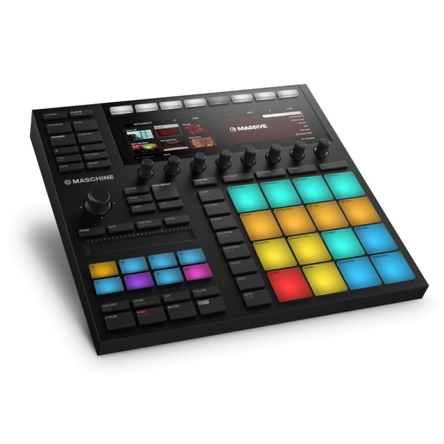Native Instruments 24756 Image #2