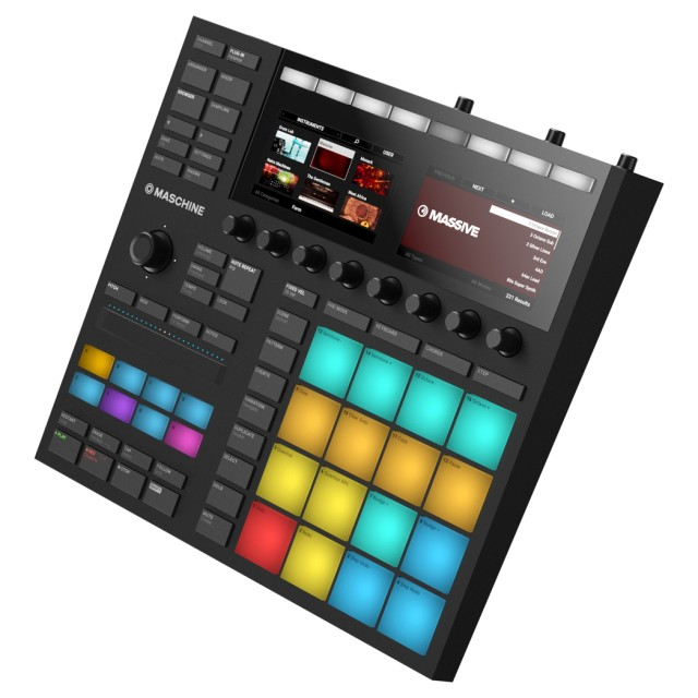 Native Instruments 24756 Image #3