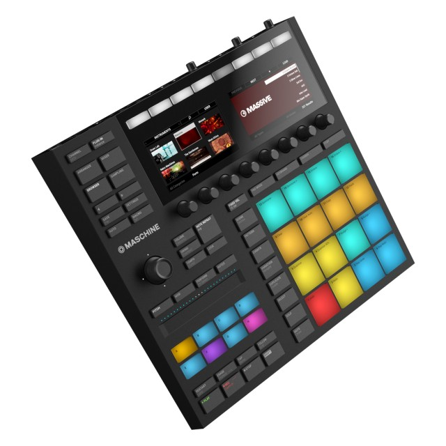 Native Instruments 24756 Image #4