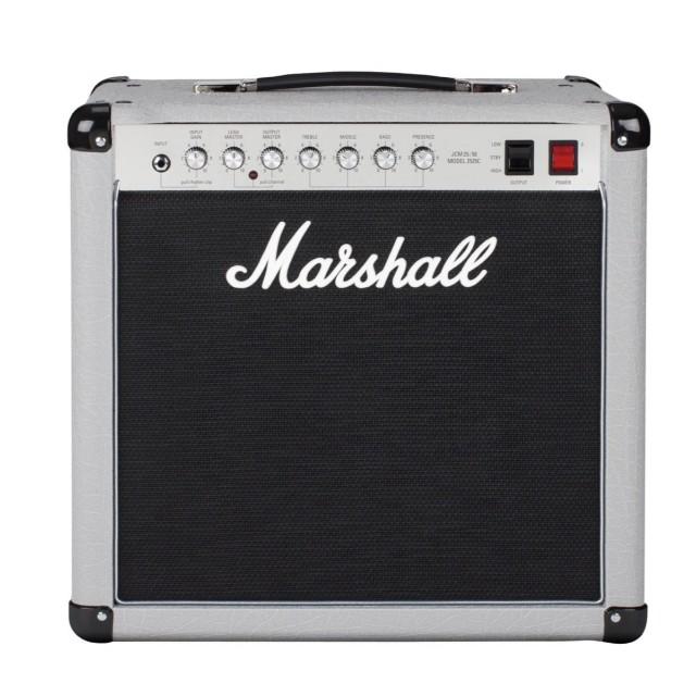 Marshall 2525C Image #1