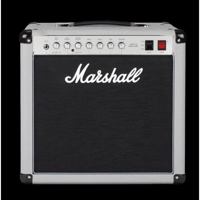 Marshall 2525C Image #3