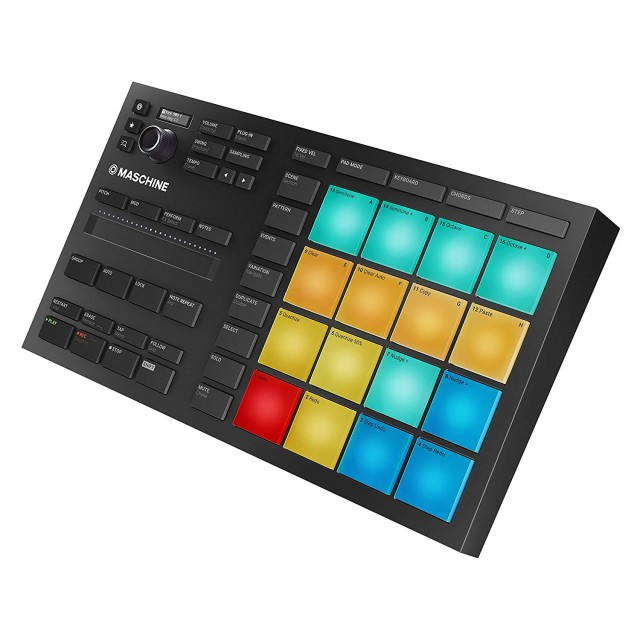 Native Instruments 25707 Image #2