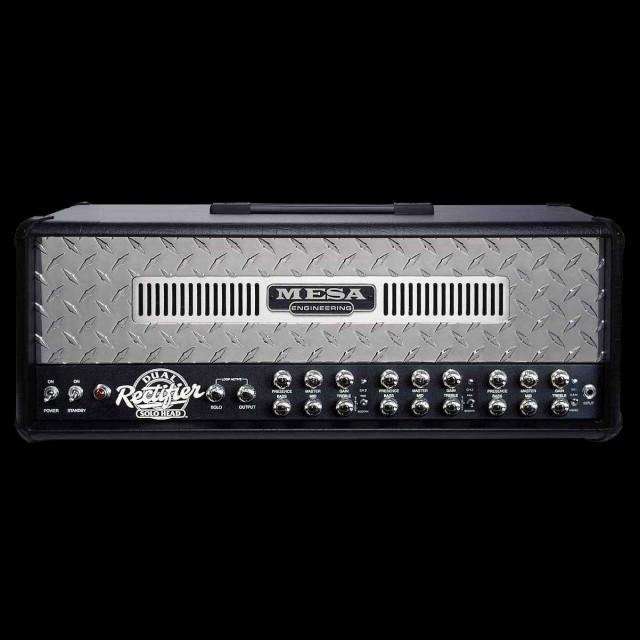 Mesa Boogie 2DR1BLC Image #1