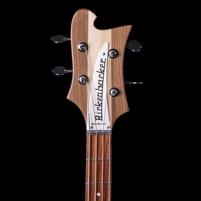 Rickenbacker 4003SMG Image #4