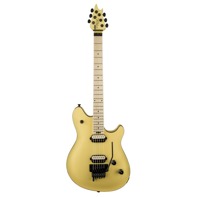 a4512404c8c EVH® Wolfgang® Special Electric Guitar Vintage White