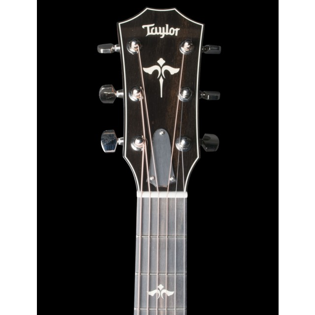 Taylor 612CEFIRSTEDITION Image #5