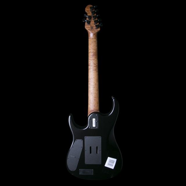 Ernie Ball Music Man 672-BV-50-00-CSBM Image #3