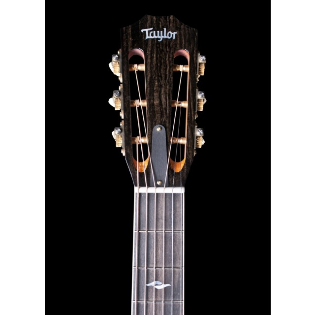 Taylor 812CEES212FRET Image #5