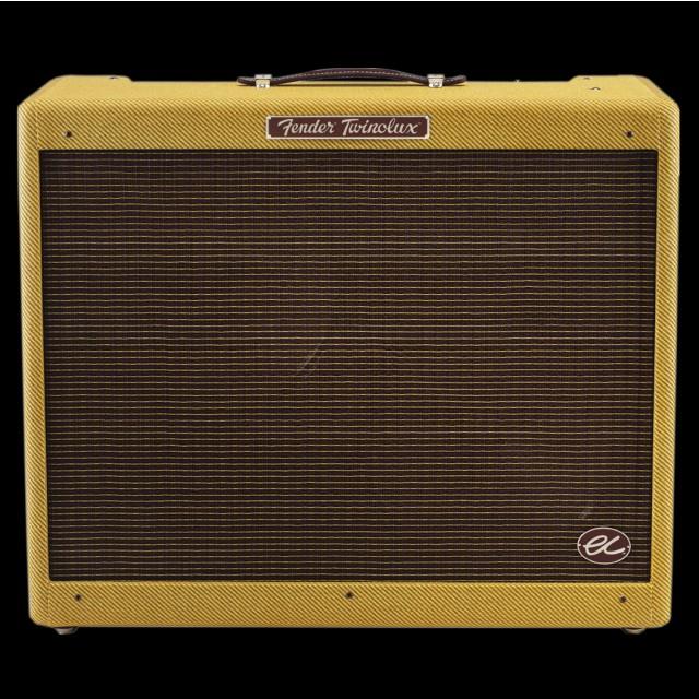Fender 8141500000 Image #1