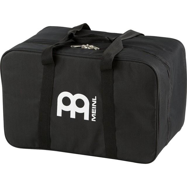 Meinl MSTCJB-BP Cajon Backpack 5VfUPMKV