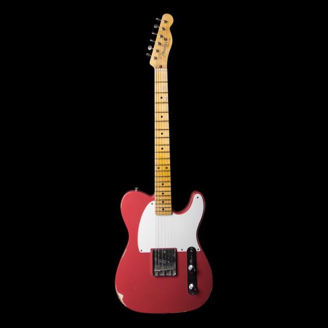 Fender 92300500840DIS Image #2