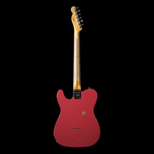 Fender 92300500840DIS Image #3