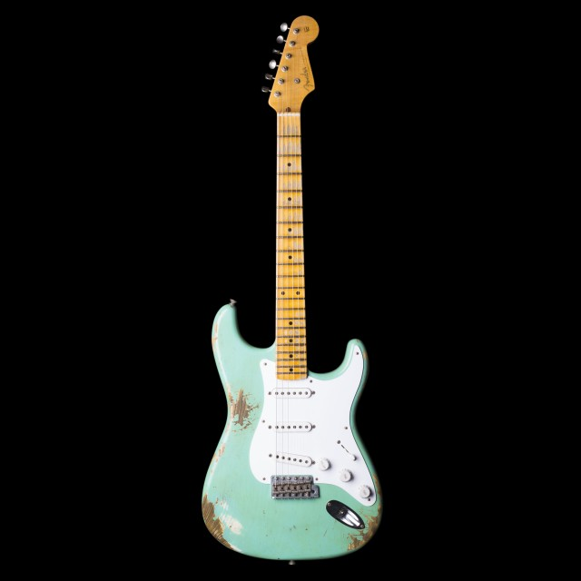 Fender 9230054849DIS Image #2
