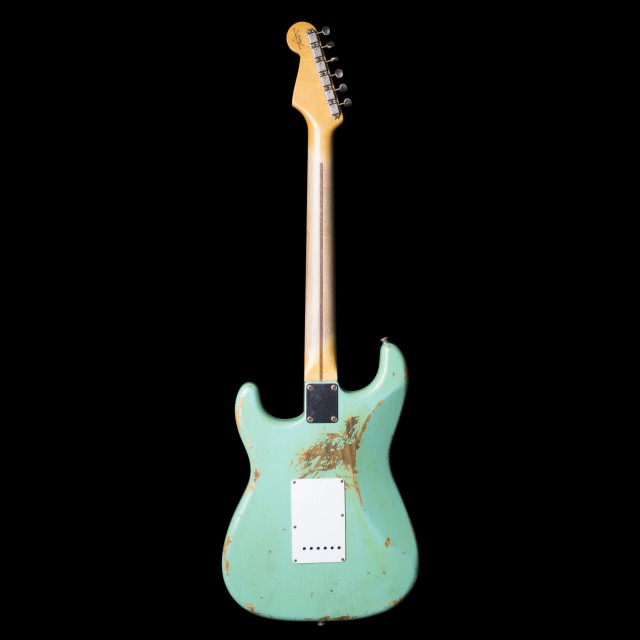 Fender 9230054849DIS Image #3