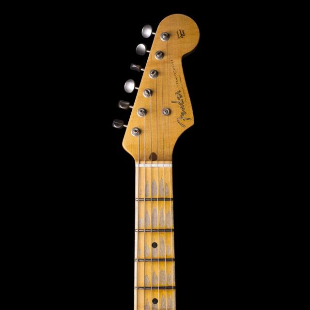 Fender 9230054849DIS Image #4