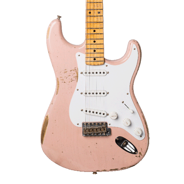 Fender 9230054856DIS Image #1
