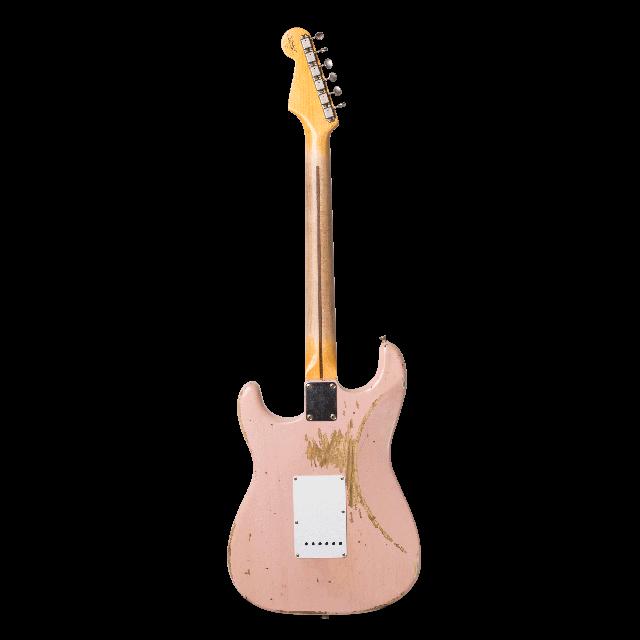Fender 9230054856DIS Image #3