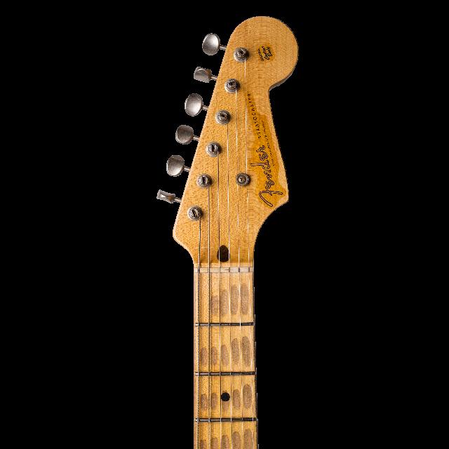 Fender 9230054856DIS Image #4