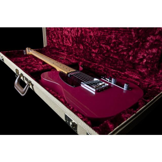 Fender 9230201854DIS Image #5
