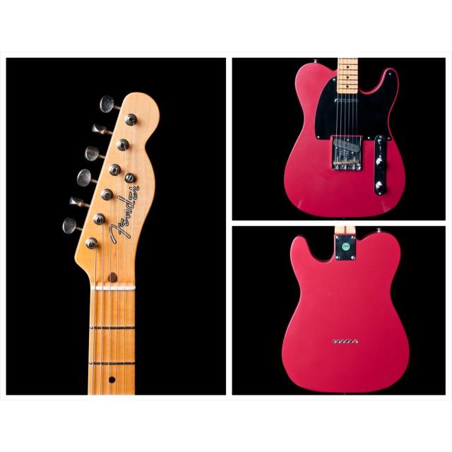 Fender 9230201854DIS Image #6