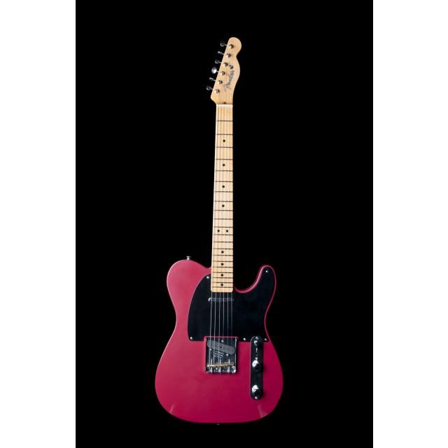 Fender 9230201854DIS Image #2