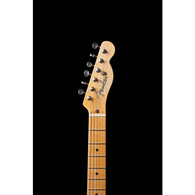 Fender 9230201854DIS Image #4