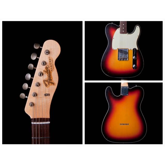 Fender 9231005045 Image #6