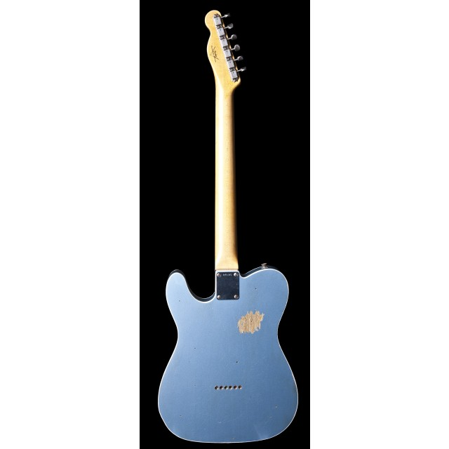 Fender 9231006158DIS Image #3