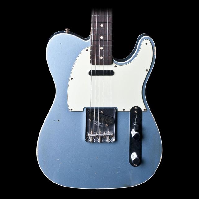 Fender 9231006158DIS Image #6