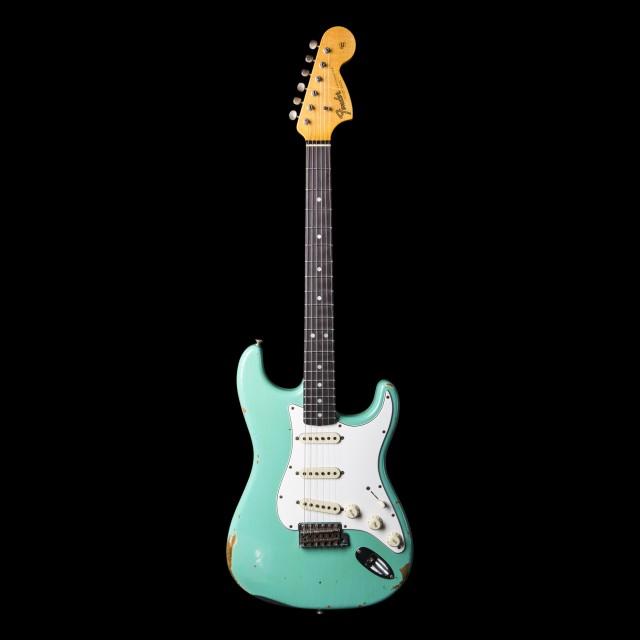 Fender 9235000333DIS Image #2