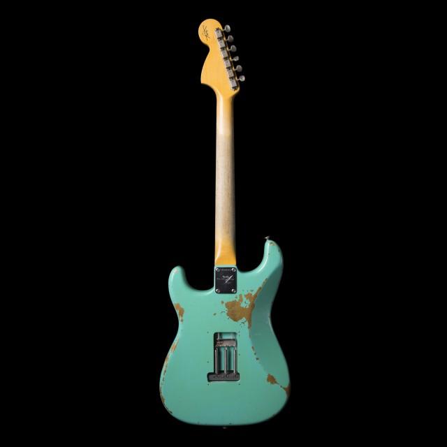 Fender 9235000333DIS Image #3